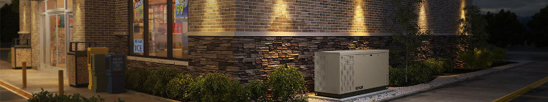 Norwall Father's Day Savings on Kohler Home Standby Generators