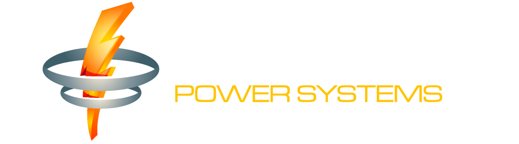 Norwall PowerSystems News