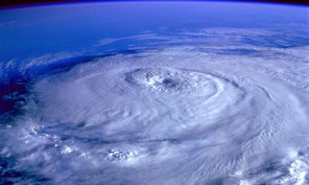 2021 Atlantic Hurricane Forecasts an Above Average Season
