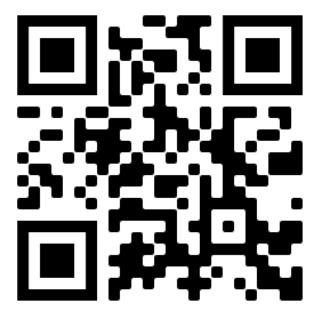 QR Code Generac Power Systems Address Serial Number WiFi DIY Kit