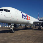 Freight Embargoes and Service Interruptions Continue in Wake Hurricanes Ida, Nicholas